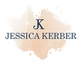 Jessica Kerber